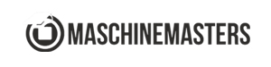 Maschine Msters Clients