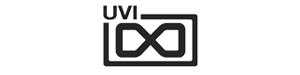 UVI Clients 2